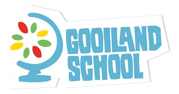 Gooilandschool